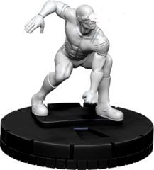 Heroclix Cyclops Unpainted