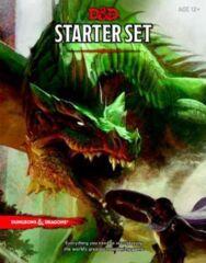 D&D Starter Set