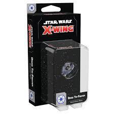 Star Wars X-Wing Droid Tri-Fighter
