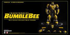Sideshow Bumblebee