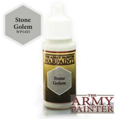 Army Painter Warpaints Stone Golem