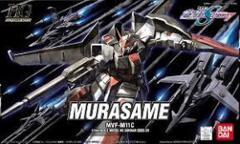 MVF-M11C Murasame