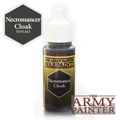 Army Painter Warpaints Necromancer Cloak