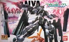 HG Gundam Zabanya 00 67