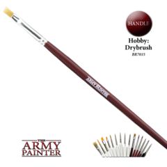 Army Painter Hobby Brush Drybrush