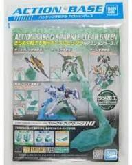 Gundam Action Base