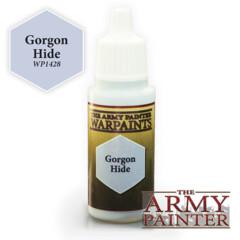 Army Painter Warpaints Gorgon Hide