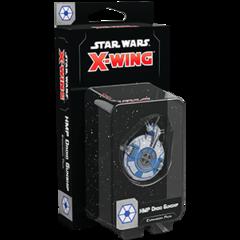X-Wing HMP Droid Gunship