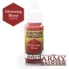 Army Painter Warpaints Glistening Blood
