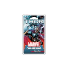 Marvel Champions Thor Hero Pack