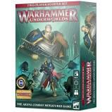 Warhammer Underworlds 2 Player Starter