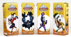 Heroclix Icons Booster Pack
