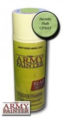 Army Painter Colour Primer Necrotic Flesh