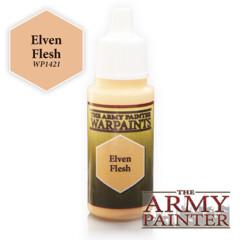 Army Painter Warpaints Elven Flesh