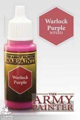Army Painter Warpaints Warlock Purple