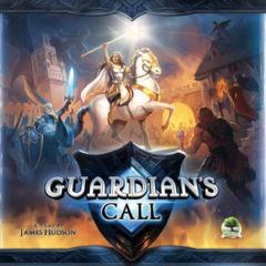 Guardian`s Call