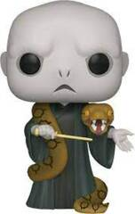 Harry Potter: Lord Voldemort (10