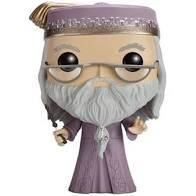 Harry Potter: Albus Dumbledore #15