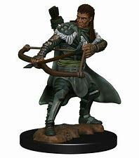 Dungeons & Dragons: Icons of the Realms - Human Ranger (93030)