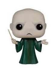 Harry Potter: Lord Voldemort #06