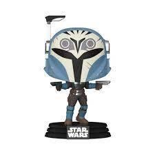 Star Wars: Bo-Katan Kryze #463
