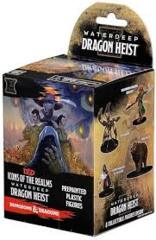 Icons of The Realms: Waterdeep - Dragon Heist