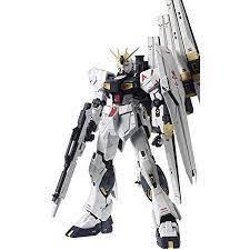 GU-14 RX-93 V Gundam