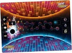 Cosmic Encounter: Duel Gamemat