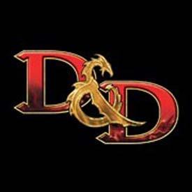 415110-dungeons-dragons