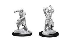 Nolzur's Marvelous Miniatures Fomorian