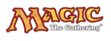 Shop Magic the Gathering