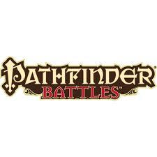 Pathfinder: Deep Cuts Unpainted Miniatures - Keg Barrels