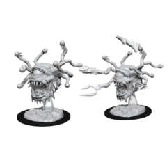 Beholder Zombie (small)