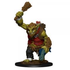 Troll Wardling