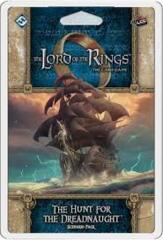 Lord of the Rings: The Hunt for the Dreadnaught