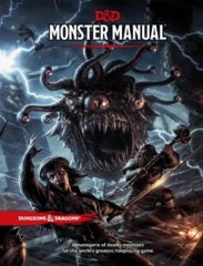 Dungeons and Dragons: Dungeon of the Mad Mage Map Pack - Roleplaying