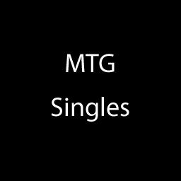 Singles- Magic