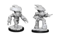 Nolzur's Marvelous Miniatures Myconid Adults
