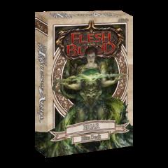 Flesh and Blood: Tales of Aria Blitz Deck - Briar
