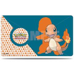 Ultra PRO Pokemon Playmat - Charmander