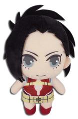My Hero Academia - Yaoyorozu Hero Custome 8