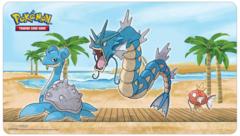 Ultra PRO Pokemon Playmat - Gallery Series Seaside