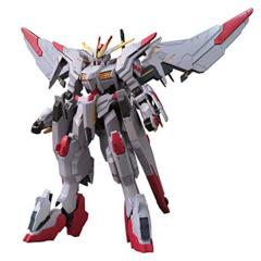 1/144 HG Iron-blooded Orphans Ibo Gundam Marchosias