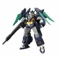 1/144 HG Build Divers Re Rise Gundam TRYAGE Magnum