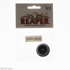 RPR-0009 flex-fit color cup lid