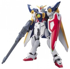 1/144 HGAC XXXG-01W Wing Gundam