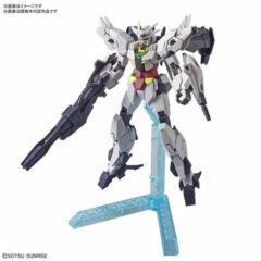 1/144 HG Jupitive Gundam