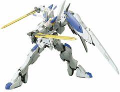 1/144 HG Iron-Blooded Orphans Gundam Bael