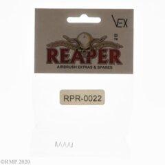 RPR-0022 Vex needle tube spring