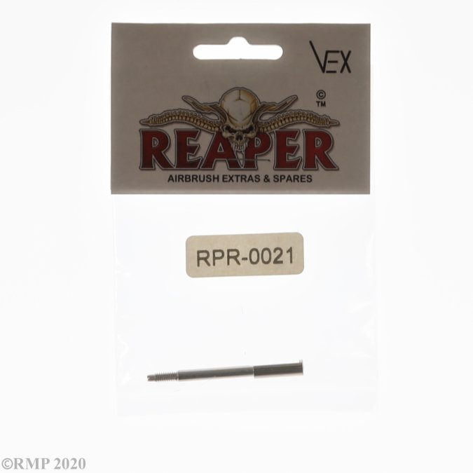 RPR-0021 Vex needle tube